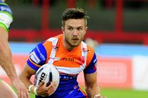 Hull Kingston Rovers suffer double injury blow