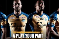 17 for '17 – Leeds Rhinos