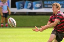 Oldham appoint Owen as captain for 2017
