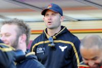 Bulls confirm Rohan Smith departure