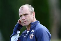 Geoff Toovey to be named new Bradford Bulls coach