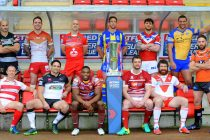COLUMN: Just how damaging are Sundays without Super League?