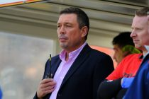 Sheffield coach Mark Aston suggests increasing the size of the Championship