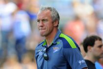 McDermott insists Leeds will treat Doncaster clash like a Super League tie
