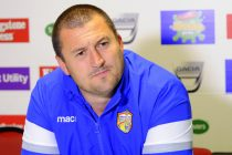 "Top four is ""certainly achievable"", says Wakefield's Chris Chester"