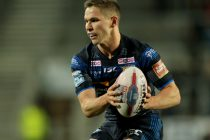 Five things we learned from Friday's Super League action
