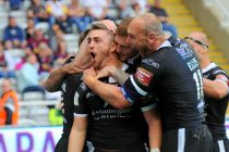 Naughton set for Leigh switch