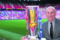 Betfred thrilled with Super League sponsorship results