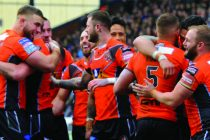 Talking points ahead of Friday's Super League action