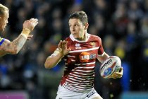 Five things we learned from Easter Monday's Super League