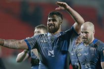 Fifita reveals he almost left Wakefield last week