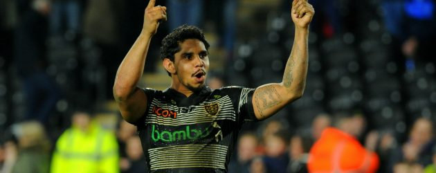 Key Hull stars to return