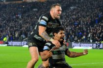 Five talking points ahead of Good Friday's Super League