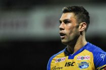 Concern for Moon as McDermott praises Briscoe