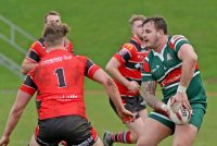 Hunslet blast the RFL following League 1 postponement