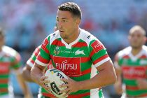 Reynolds snatches late victory for South Sydney