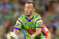 Raiders overcome spirited Roosters