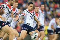 Knights land New South Wales ace Pearce