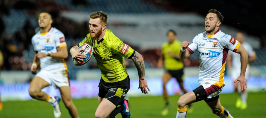 Schofield stands by Sneyd criticism