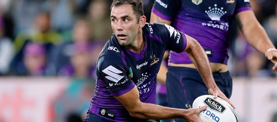 NRL to add more double headers