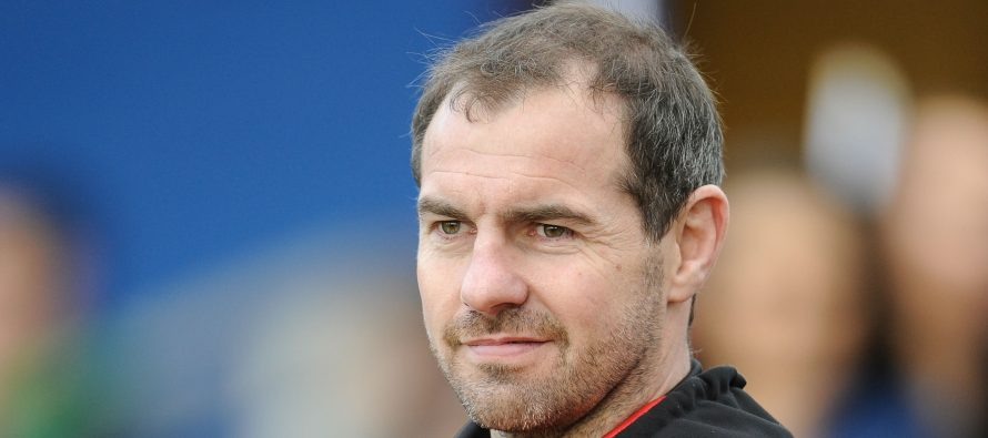 Salford's latest victory highlights the importance of securing Ian Watson's future