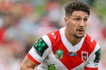 Salford confirm interest in Widdop