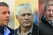 The relegation candidates – who is most likely to go down?