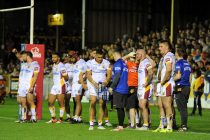 COLUMN: Concerning times for Huddersfield