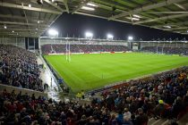 QUIZ: Can you name every ground to have hosted Super League fixtures?
