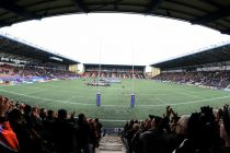 Garry Schofield: Widnes continue to disappoint