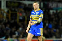Singleton looking forward to hometown clash in Challenge Cup
