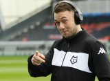 Scotland are contenders at the World Cup this year, says Ryan Brierley