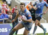 Arundel pens new Wakefield deal