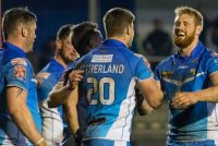 Epic Cumbrian derby awaits in League 1 play-off final