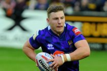 Wigan spoil Barba's debut with clinical win