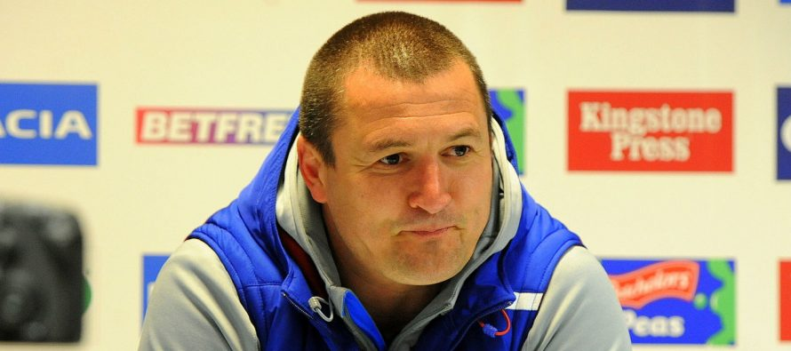 Chester insists he would support mandatory break for all international players