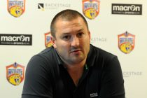 Chester proud of Wakefield despite play-off hopes hanging by a thread