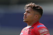Salford duo sign new deals