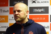 "Kilshaw hits out at ""unfair"" criticism of Rochdale from rival coaches"