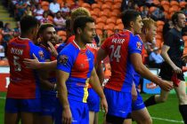Ten Championship players who looked Super League quality at Summer Bash