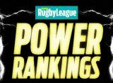 Power Rankings – June 27th
