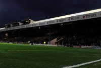 Leeds confirm historic South Stand will be redeveloped this year