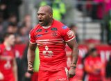 Rob Lui puts pen to paper on new Salford deal