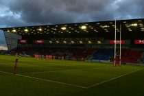 Salford request further allocation of Challenge Cup tickets following sales