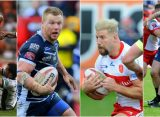 TotalRL's top ten Championship signings of the season