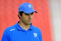 Houles: Toulouse prepared for top four decider