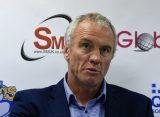 McDermott confident of Leeds response on emotional night at Headingley