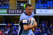 Leeds win historic eighth Grand Final
