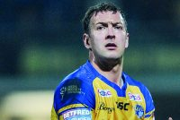 Leeds ring the changes for Wigan trip as 13 first-teamers miss out