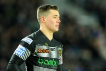 Hull seal semi spot with comfortable Castleford victory
